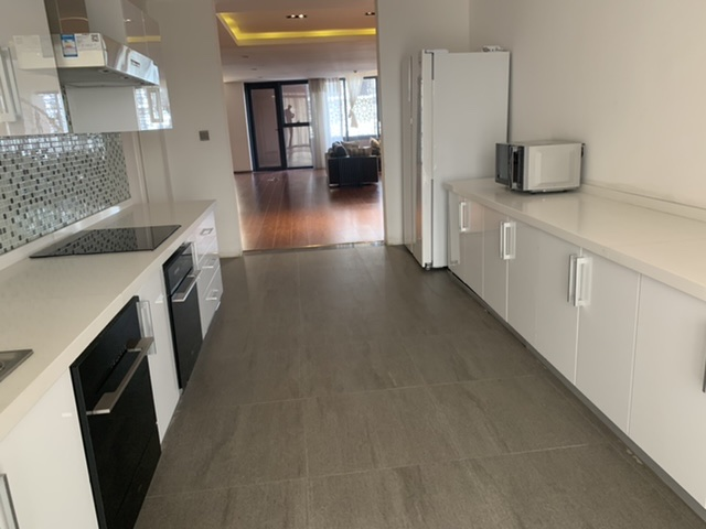 Super Luxury Apartment!!